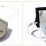 První případ elektrické stimulační terapie dolního jícnového