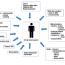 Jak do praxe aplikovat výsledky klinických studií?