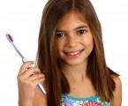 Prevence zubního kazu bez fluoridu – jde to?