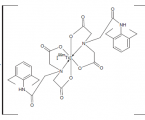 An implementation and using of a simple radiochemical purity assessment method of [<sup>99m</sup>Tc]-etifenin