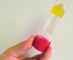 Podkožní infekce <em>Scedosporium apiospermum</em> spostižením loketního kloubu upacienta srevmatoidní artitidou