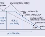 Autoimunita adiabetes mellitus