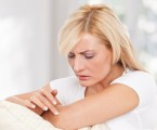 Jak na léčbu kožních infekcí?