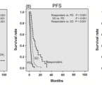 The long-term outcomes of alternating chemoradiotherapy for locoregionally advanced nasopharyngeal carcinoma: a multiinstitutional phase II study