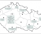 A Comprehensive Nationwide Evaluation of Stroke Centres in the Czech Republic Performing Mechanical Thrombectomy in Acute Stroke in 2016