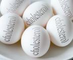 Kombinované nutraceutické přípravky a jejich potenciál v léčbě hypercholesterolémie