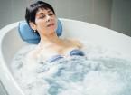 Detoxikace pomocí karlovarských pramenů: metoda dr. Mayra má uplatnění nejen v gastroenterologii