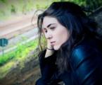 Podpůrná role hořčíku je v léčbě deprese významná