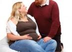 Rodičovská obezita ovlivňuje neuromotorický vývoj dětí