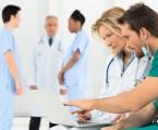 Nenahlášení změny zdravotní pojišťovny − potíže nejen pro pacienty, ale i pro lékaře