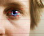 Cyklosporin A v léčbě suchého oka − systematický přehled a metaanalýza