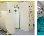 Overenie vplyvu hyperbarickej oxygenoterapie v liečbe náhlej sezorineurálnej straty sluchu