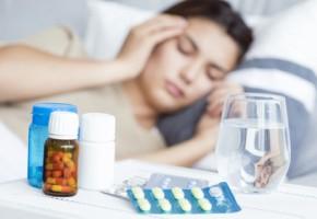 Zimní měsíce a respirační infekce: symptomatická a kauzální léčba