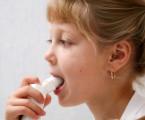 Celosvětové trendy vprevalenci symptomů astmatu, alergické rinokonjunktivitidy a ekzému u dětí