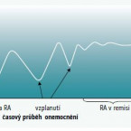 The impact of rheumatic diseases on cardiovascular risk and lipidogram