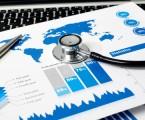 Nepřímé srovnání účinnosti biologických léčiv u pacientů s psoriatickou artritidou a neuspokojivou odpovědí na léčbu tradičními chorobu modifikujícími léčivy
