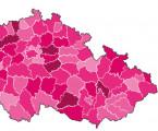 K otázce hodnocení dostupnosti zdravotní péče v Česku