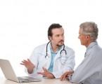 Faktory ovlivňující brzké zahájení léčby pacientů s roztroušenou sklerózou