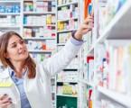 Klinická aktualizace benefitů a rizik perorálního paracetamolu a kombinace paracetamol/kodein: Je to stále dobrá volba?