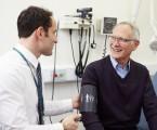 Srdeční frekvence jako prediktor kardiovaskulárních příhod u hypertoniků