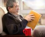 Pití kávy je spojeno s nižší celkovou mortalitou