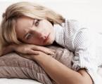 Postabortivní syndrom – symptomy, dopady a možnosti léčby