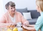 Alzheimerova choroba a onemocnění srdce – existuje souvislost?