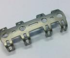 Stabilizace ublokové zlomeniny žeber pomocí žeberních dlah firmy Medin a.s. - inovace techniky