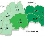 Tuberkulóza ako jedna z ťažiskových problematík slovenského predsedníctva Rady EÚ