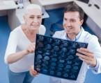 Rezistence pacientů s mCRC vůči cílené léčbě panitumumabem
