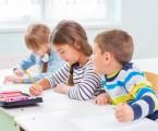 Kolektivní imunita jako významný přínos pravidelného očkování dětí