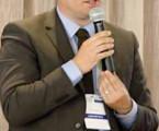 PharmDr. Petr Horák zvolen prezidentem Evropské asociace nemocničních lékárníků