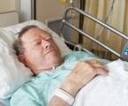 Pohled odborníků na přínos a případná rizika tromboprofylaxe u hospitalizovaných onkologických pacientů s akutním onemocněním