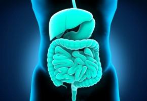 Budesonid v multimatrixové formě u pacientů s ulcerózní kolitidou