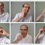 Test gest (TEGEST) k rychlému vyšetření epizodické