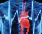 Edoxaban u pacientů s fibrilací síní podstupujících elektrickou kardioverzi