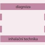 Fixní kombinace v pneumologii