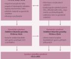 Sudden cardiac death and its diagnostics
