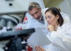 Ceftarolin fosamil v reálné klinické praxi − data z populační studie