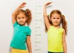 Specifika edukace dětských pacientů při léčbě růstovým hormonem