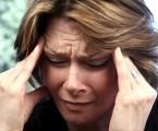 Účinnost a bezpečnost metamizolu v léčbě akutní migrenózní ataky