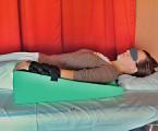 Využití funkčních vztahů rameno – ruka vcílené kinezioterapii po poranění distálního radia