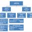 Přínos avidity IgG protilátek upříušnic ve vysoce