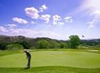 Golf prodlužuje život