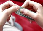 Hormonální antikoncepce u žen s idiopatickými střevními záněty a zvýšeným rizikem tromboembolické choroby