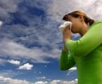 Profil pacientů užívajících kombinaci azelastinu a flutikasonu v nosním spreji