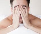 Stále kontroverzní kombinovaná léčba hypotyreózy