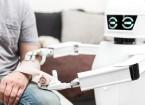 Strojové učení a umělá inteligence v diagnostice: Jaká bude role lékaře v budoucnosti?