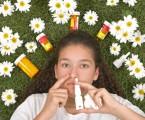 Inovace ve farmakoterapii chronické alergické rýmy