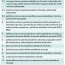Antiplatelet thromboprophylaxis of arterial vascular diseases and organovascular ischemic diseases